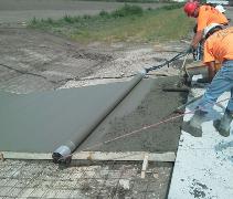 Kolde Concrete Construction Manhattan image 8