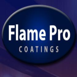 Flame Pro Coatings Ltd