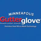 Minneapolis Gutterglove