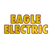Eagle Electric image 0