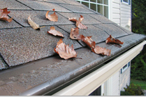 Cullen Roofing & Siding Co image 6
