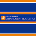 The Law Office of A. Randolph Hough P.A.