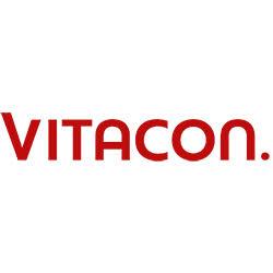 Vitacon Us, LLC
