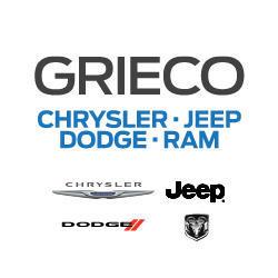 grieco chrysler jeep dodge ram in johnston ri 02919 citysearch. Black Bedroom Furniture Sets. Home Design Ideas