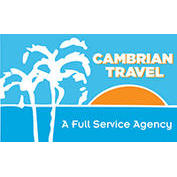 Cambrian Travel