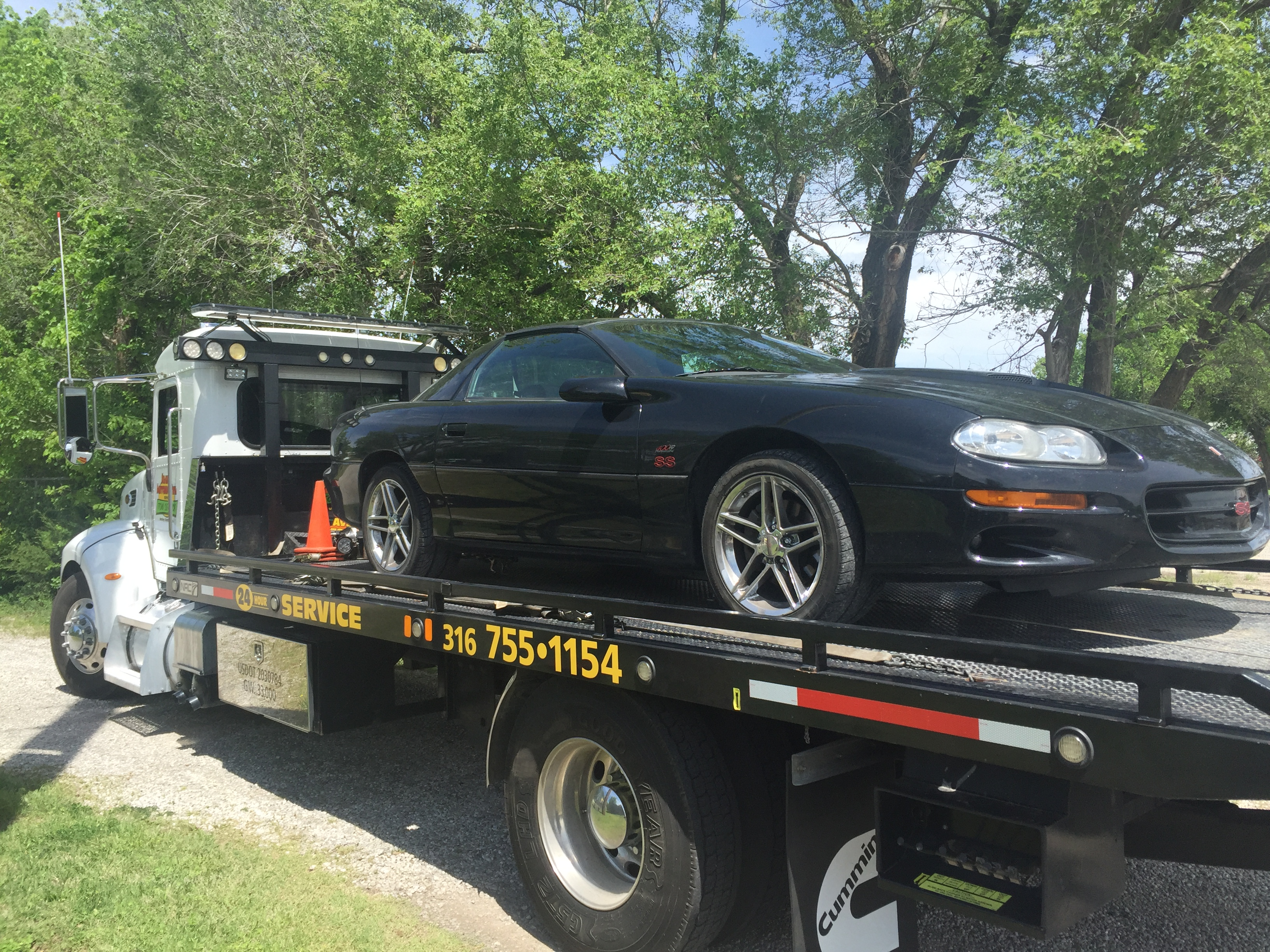 Avery Automotive Repair & Towing image 6