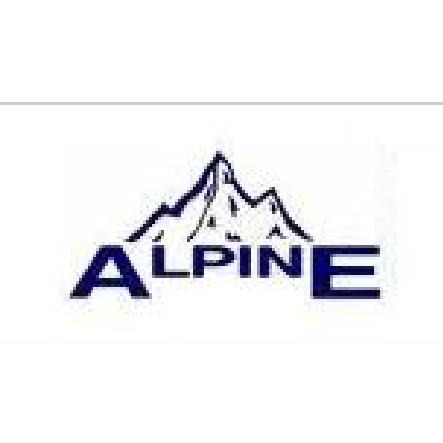 Alpine Gentle Roof Cleaning - Renton, WA - House Cleaning Services