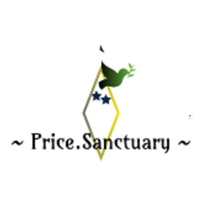 Price Sanctuary