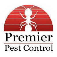 Premier Termite And Pest Control