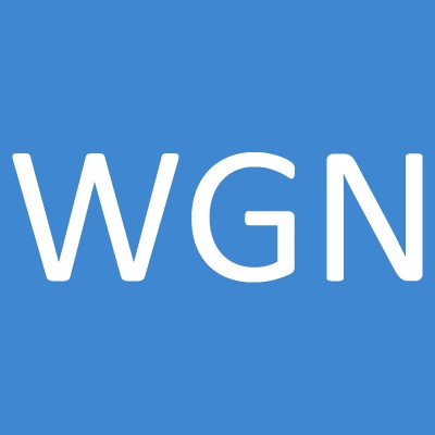 Wgn Flag & Decorating Co