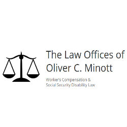 The Law Offices of Oliver C. Minott image 1