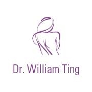 California Dermatology Care - William Ting, MD