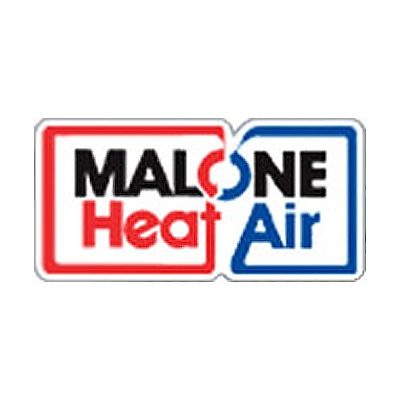 Malone Heat & Air, Inc.