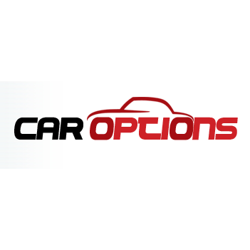 Car Options