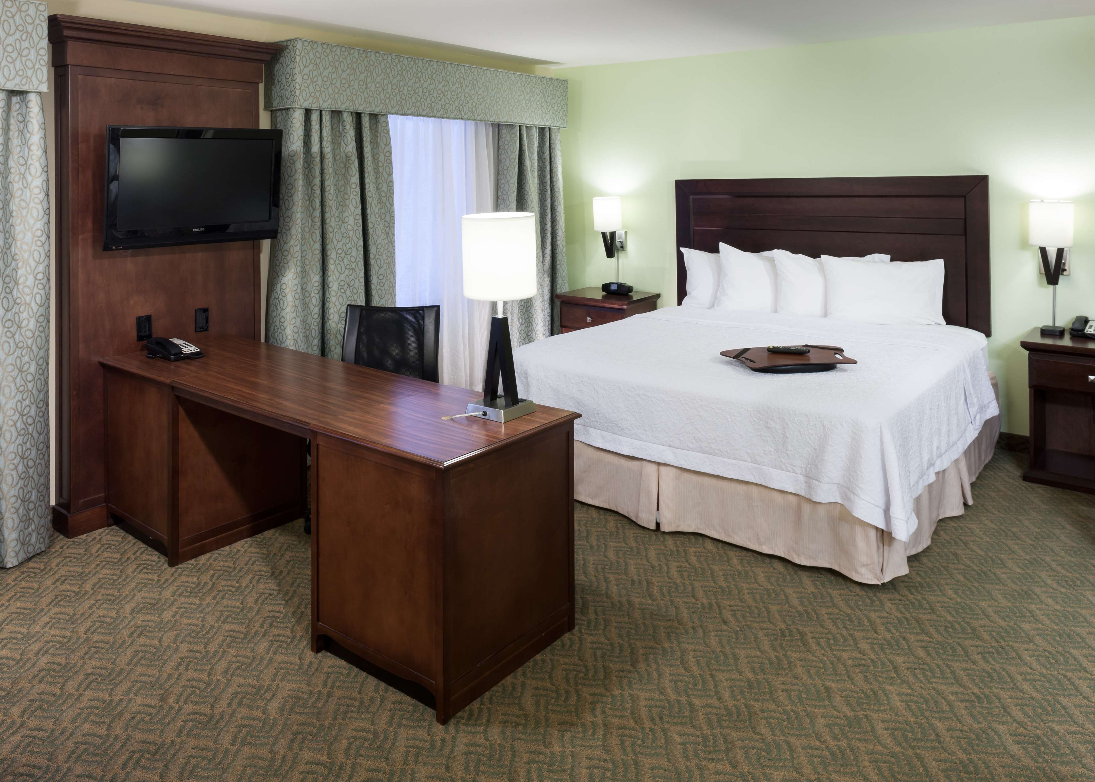 Hampton Inn & Suites Dallas-Arlington-South image 45