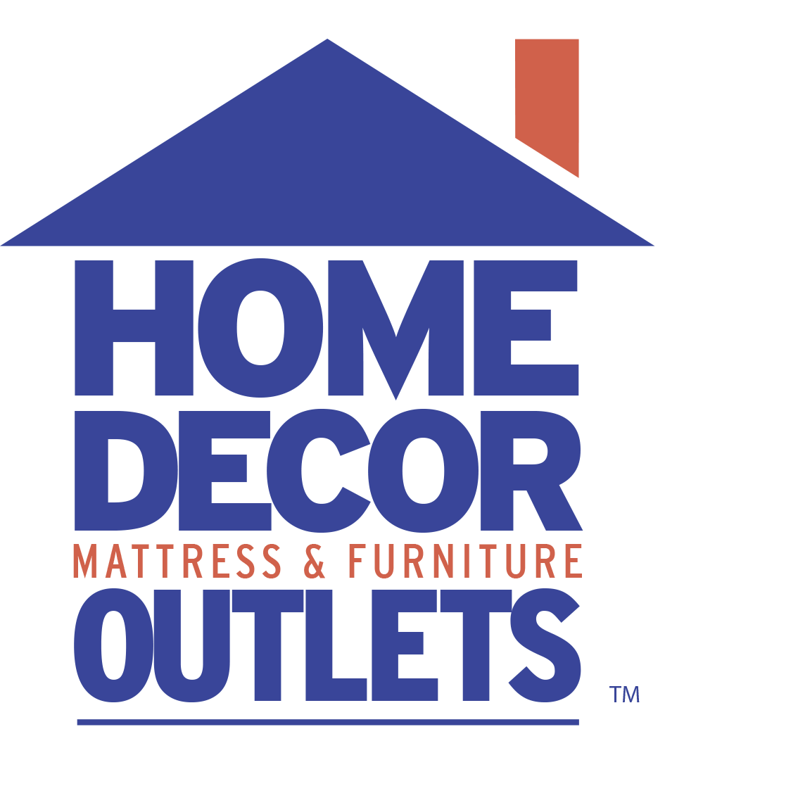 Home Decor Outlets 9100 E Hampton Dr Capitol Heights MD Furniture