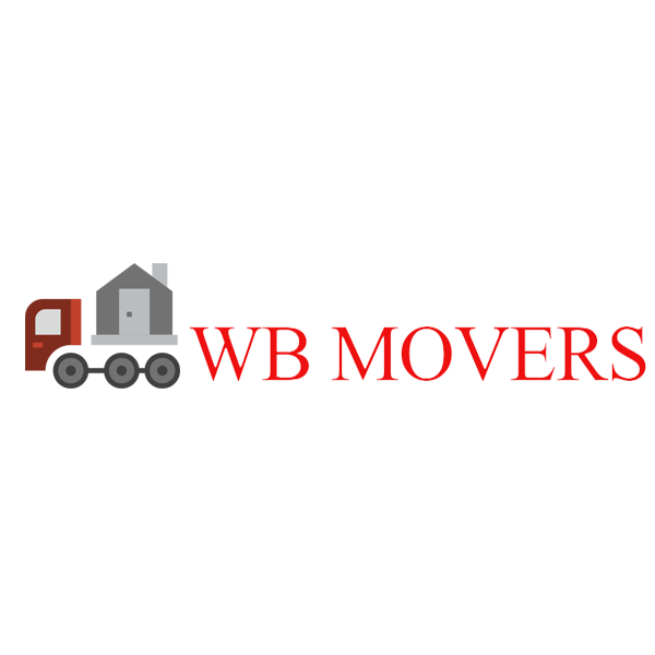 WB Movers image 1