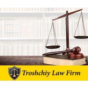 Troshchiy Law Firm