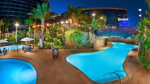 Disneyland Resort Area image 11