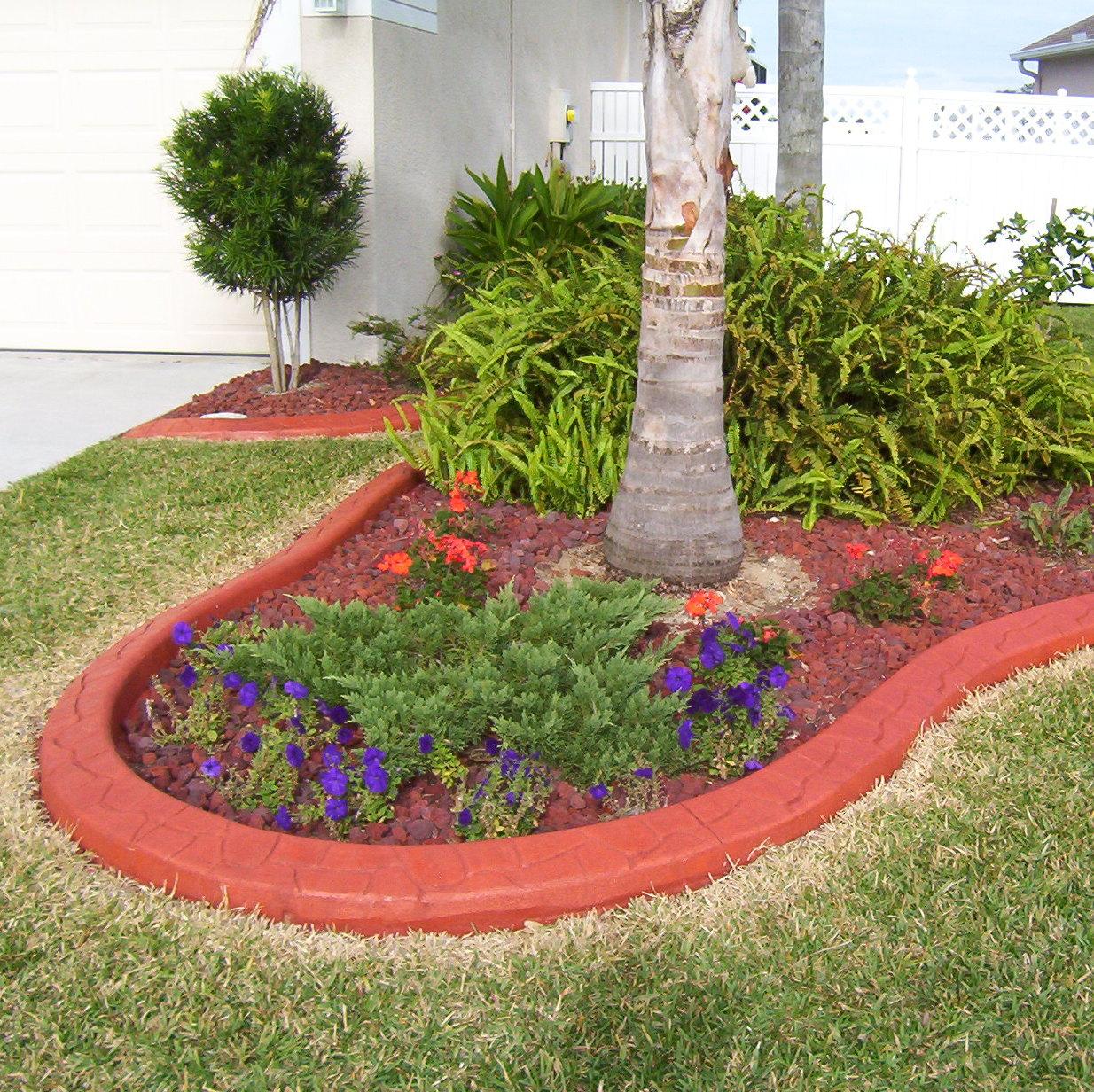 DFW Concrete Edge image 10