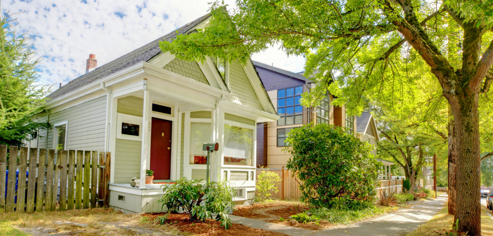 Middle Tennessee Home Buyers image 1