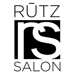 Rutz Salon