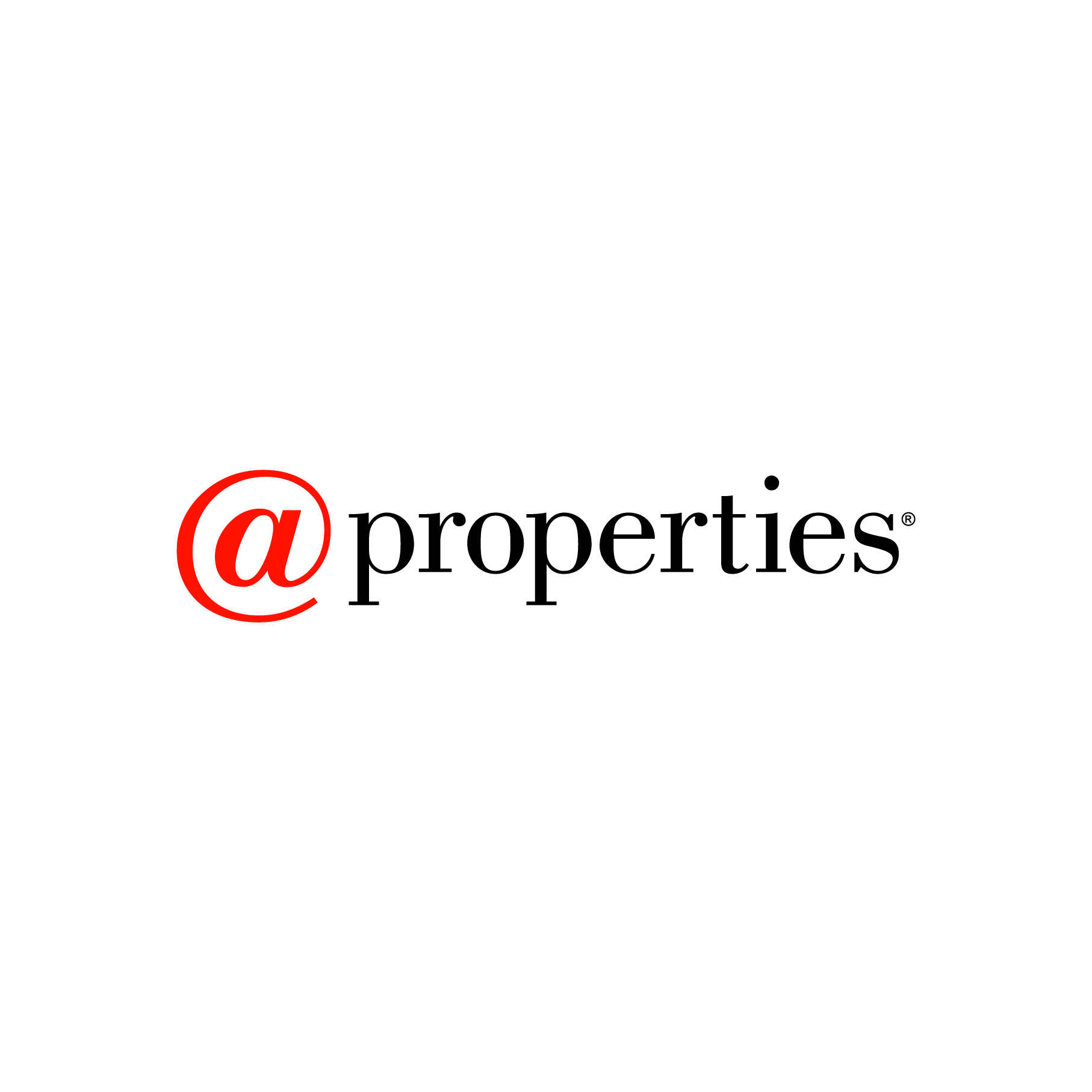 @Properties - Eric Booth Realty Group