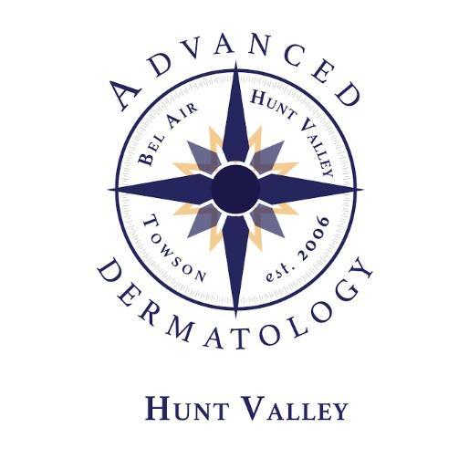 Advanced Dermatology Hunt Valley image 5
