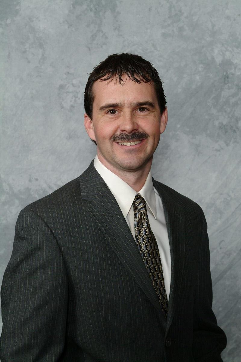 Vince Funk: Allstate Insurance image 0