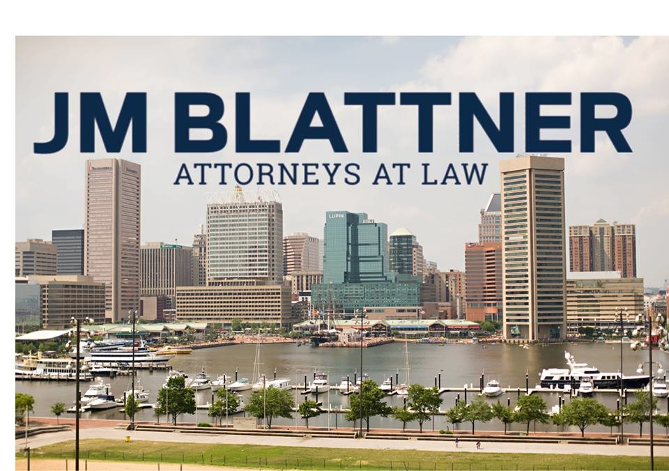 Your Maryland Attorneys - ad image