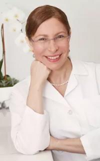 Dr. Rossinski Dental Health