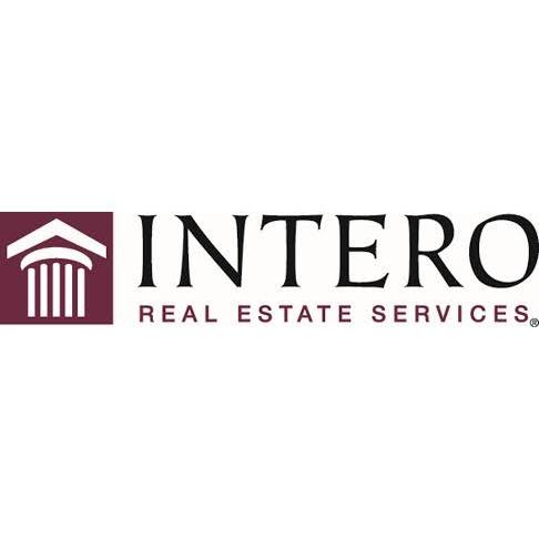Spinella Group with Intero Real Estate