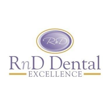 RnD Dental: Dmitiry Itskovitch, DDS