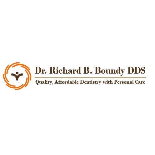 dr dick huong dd dentist jpg 422x640