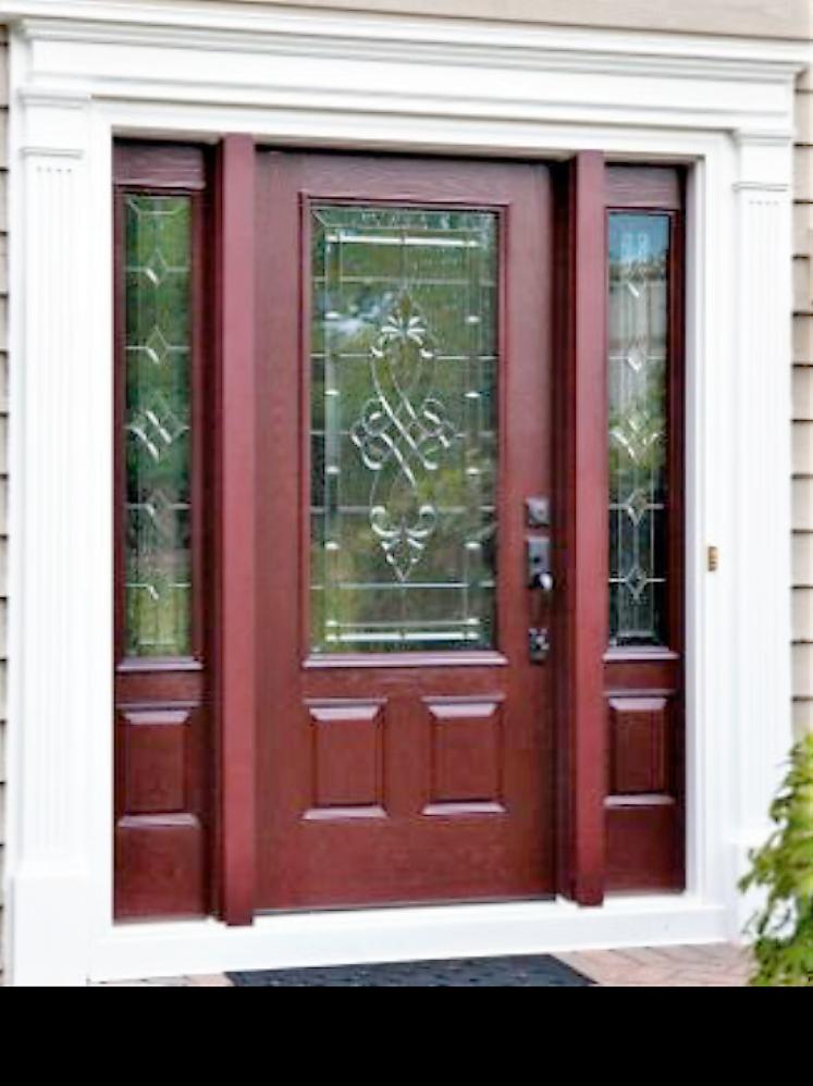 Gridiron Windows & Doors LLC image 4