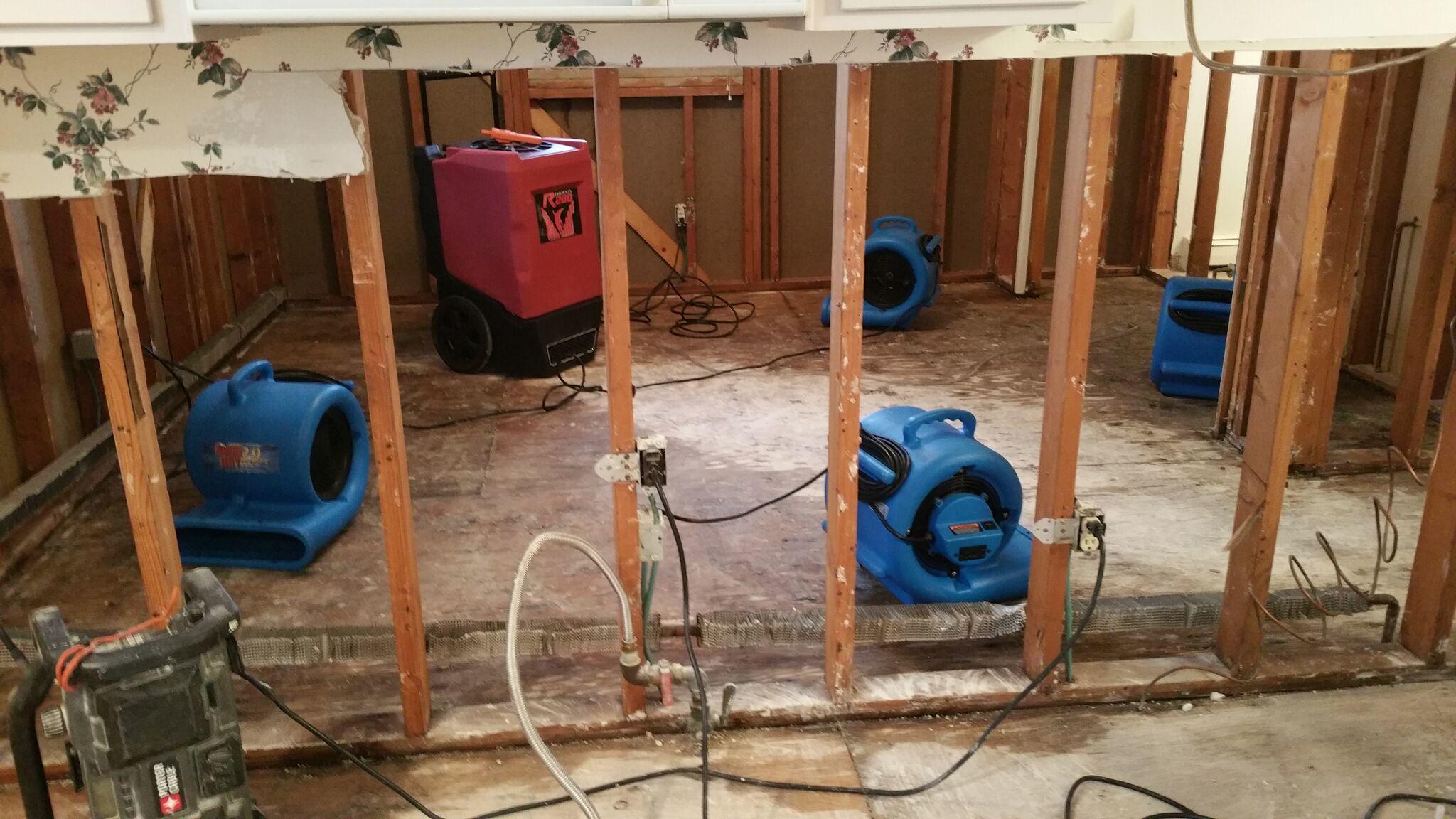 Gateway Restoration Inc image 10