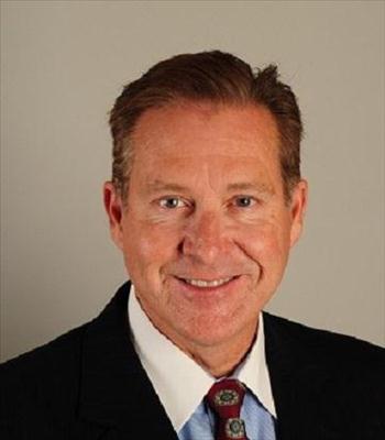 Allstate Insurance - Scott Gardner