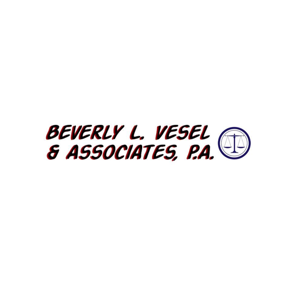 Beverly L Vesel Associates, P.A.