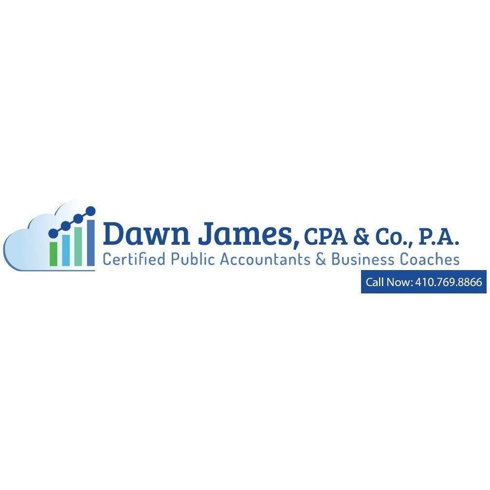 Dawn James, CPA & Co., P.A.