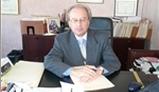 Gerald B. Berg image 1