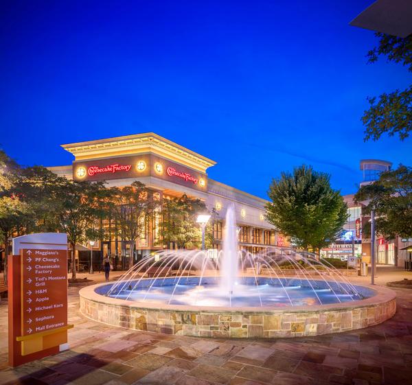 Cumberland Mall image 11