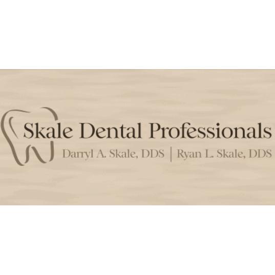 Skale Dental Professionals