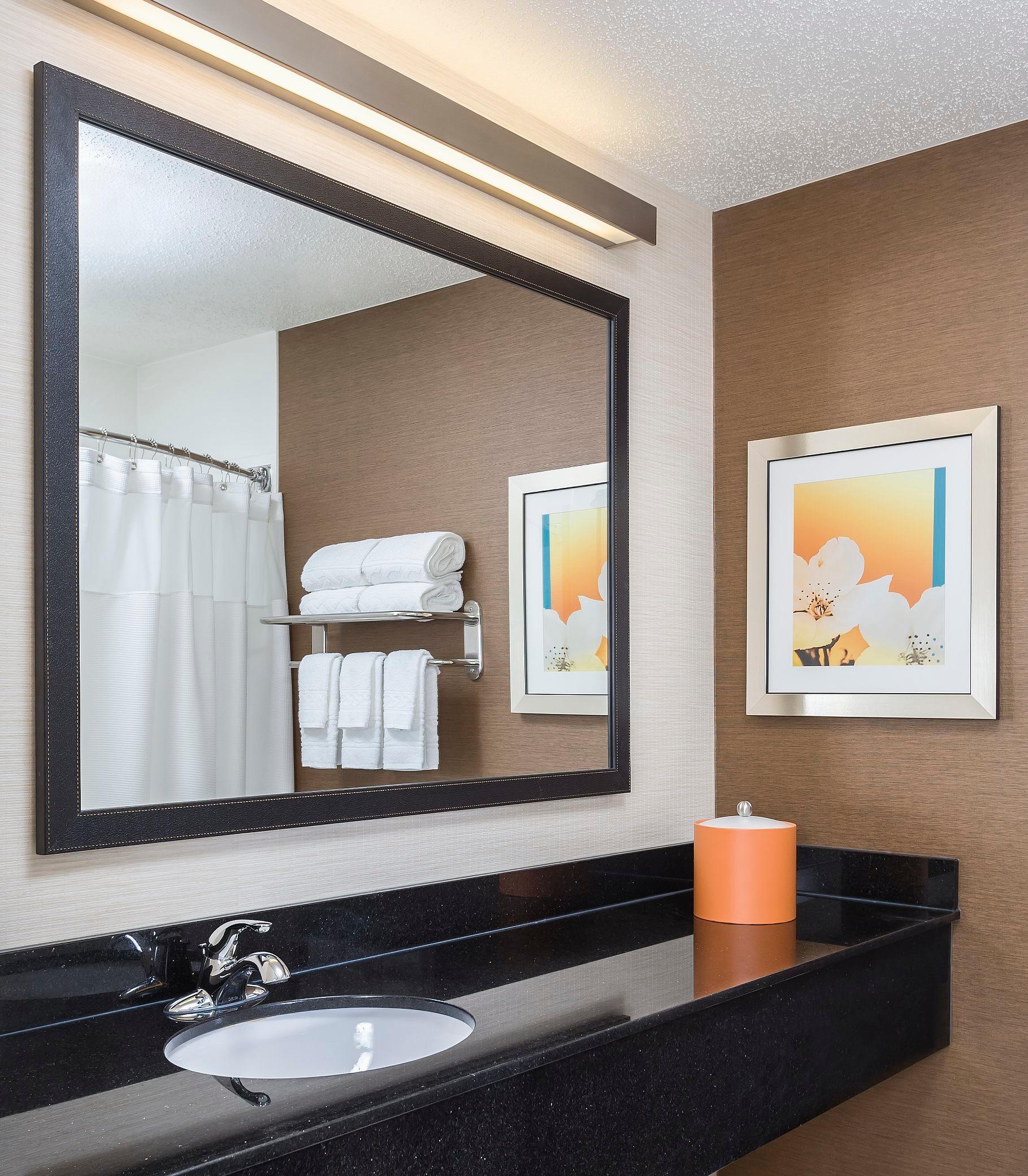 Fairfield Inn & Suites by Marriott Jackson image 13