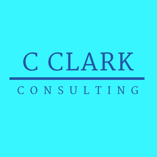 C Clark Consulting
