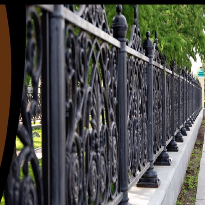 Anzalone Fence Company image 0