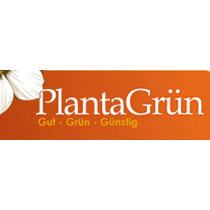 Logo von PLANTAgrün e.K.