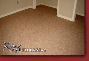 K & M Floors, Inc. image 0