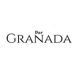 Bar Granada image 10