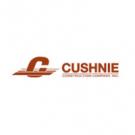 Cushnie Construction Company, Inc.