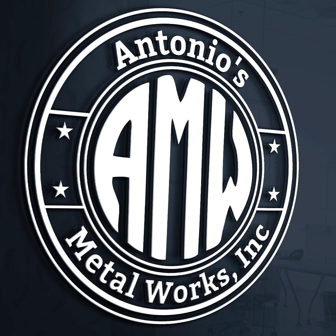 Antonio's  Metal Works Inc, Steel fabricator San Diego